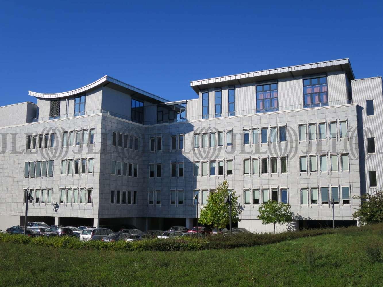 Büros Heidelberg, 69126 - Büro - Heidelberg, Rohrbach - F1961 - 9408368