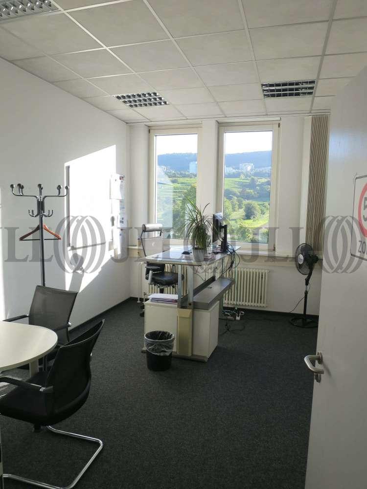 Büros Heidelberg, 69126 - Büro - Heidelberg, Rohrbach - F1961 - 9408372
