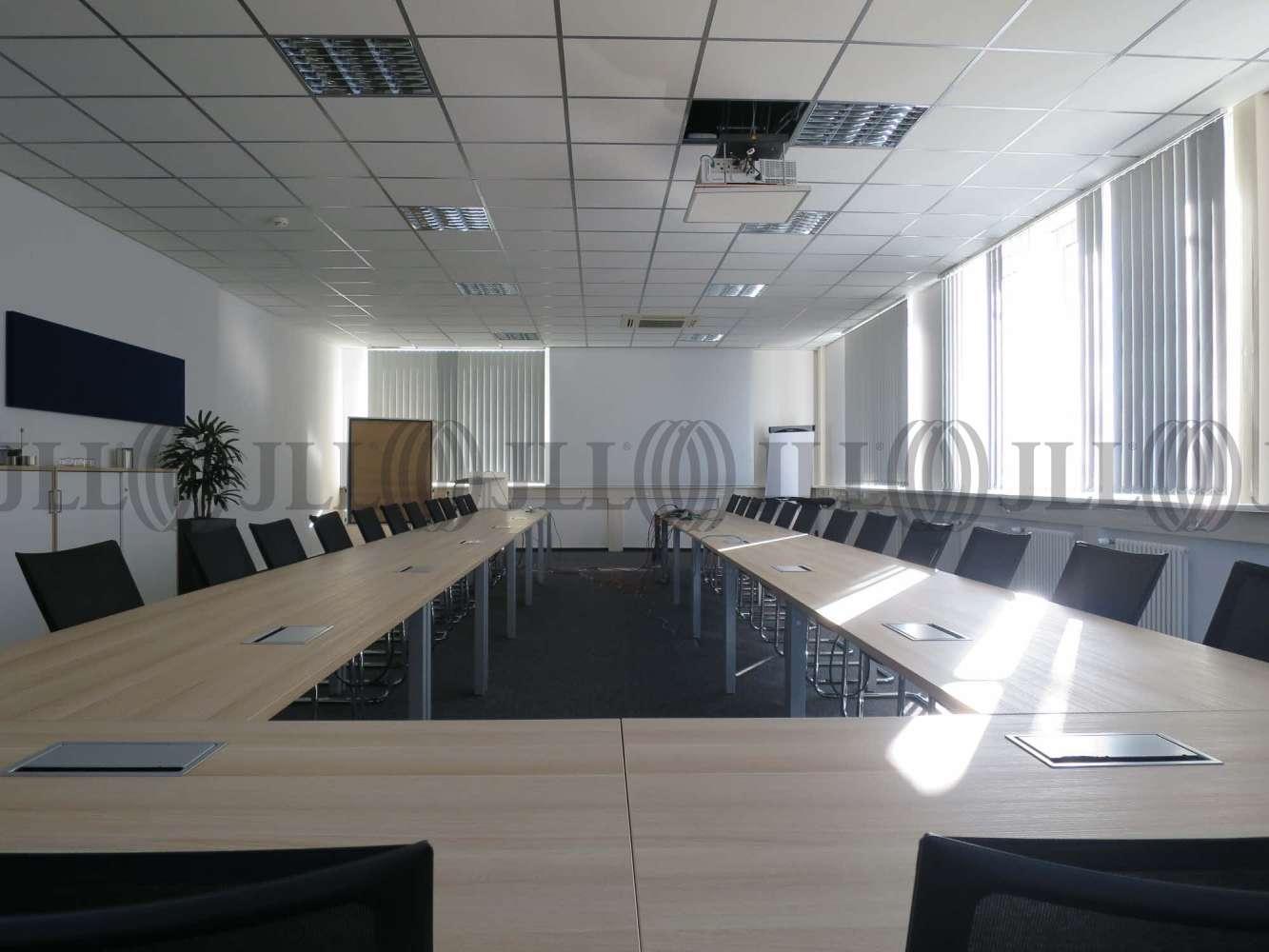 Büros Heidelberg, 69126 - Büro - Heidelberg, Rohrbach - F1961 - 9408374