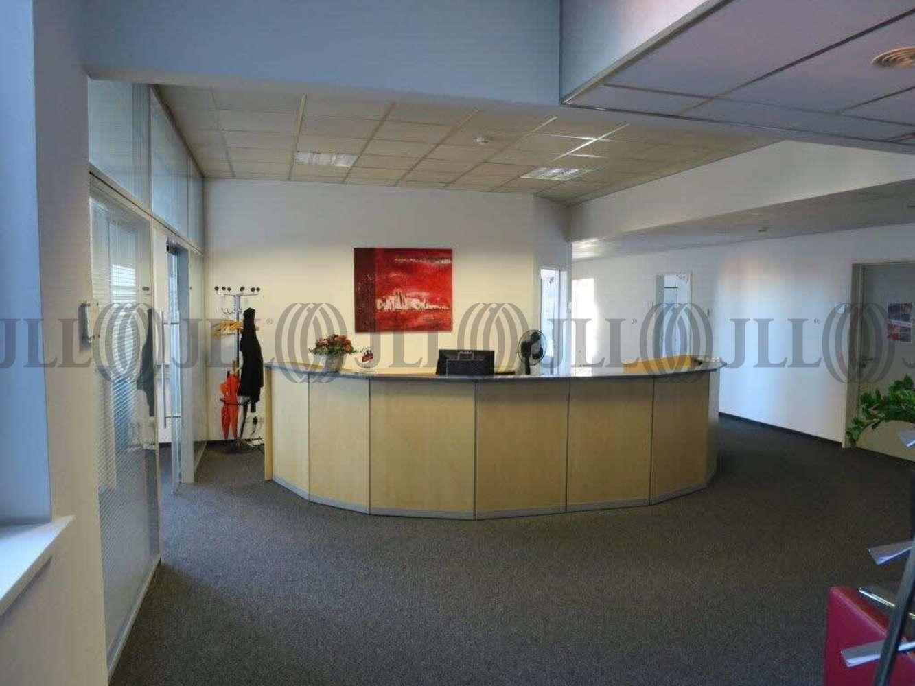 Büros Heidelberg, 69126 - Büro - Heidelberg, Rohrbach - F1961 - 9408375