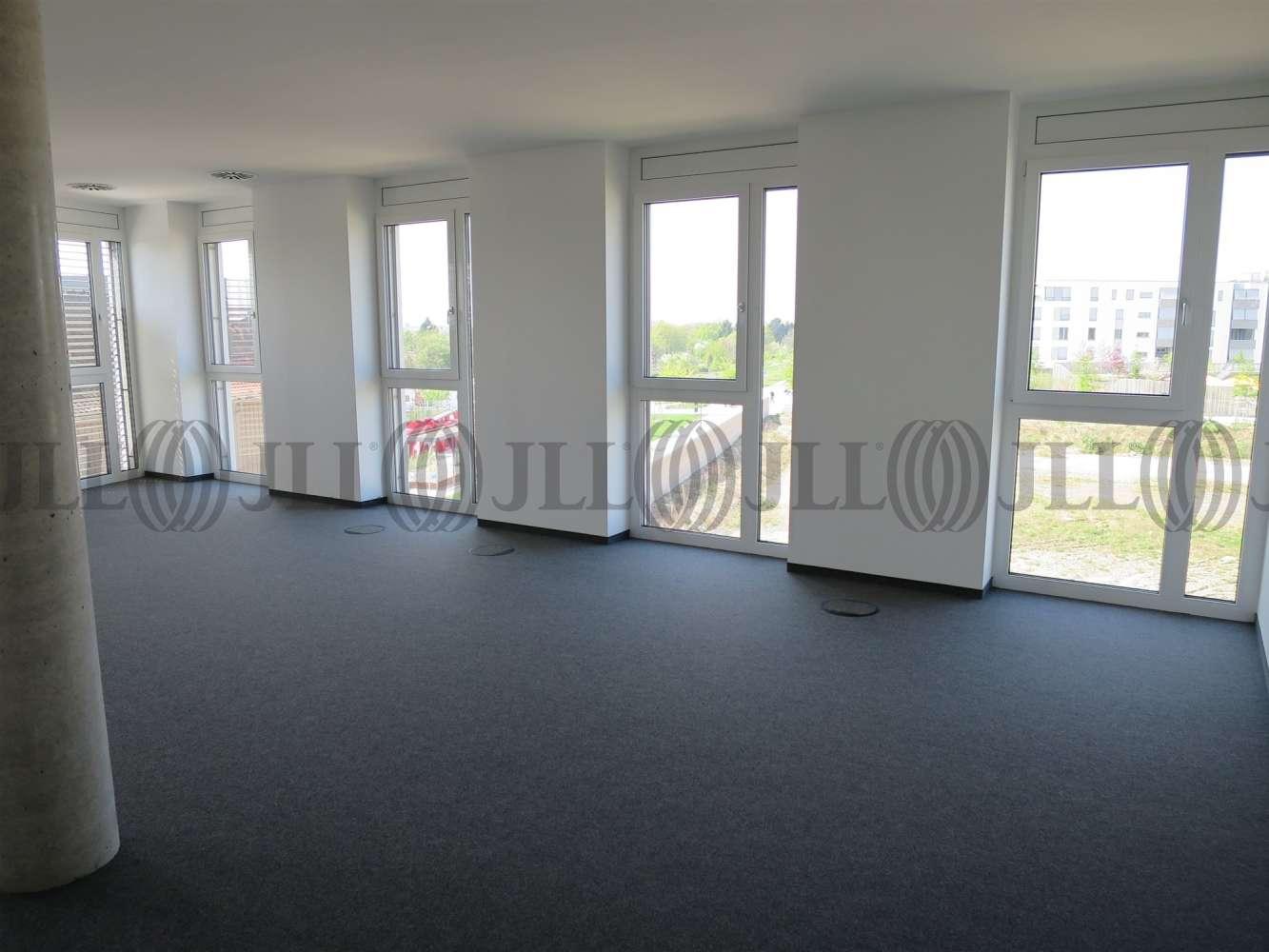 Büros Heidelberg, 69115 - Büro - Heidelberg, Bahnstadt - F1777 - 9408449