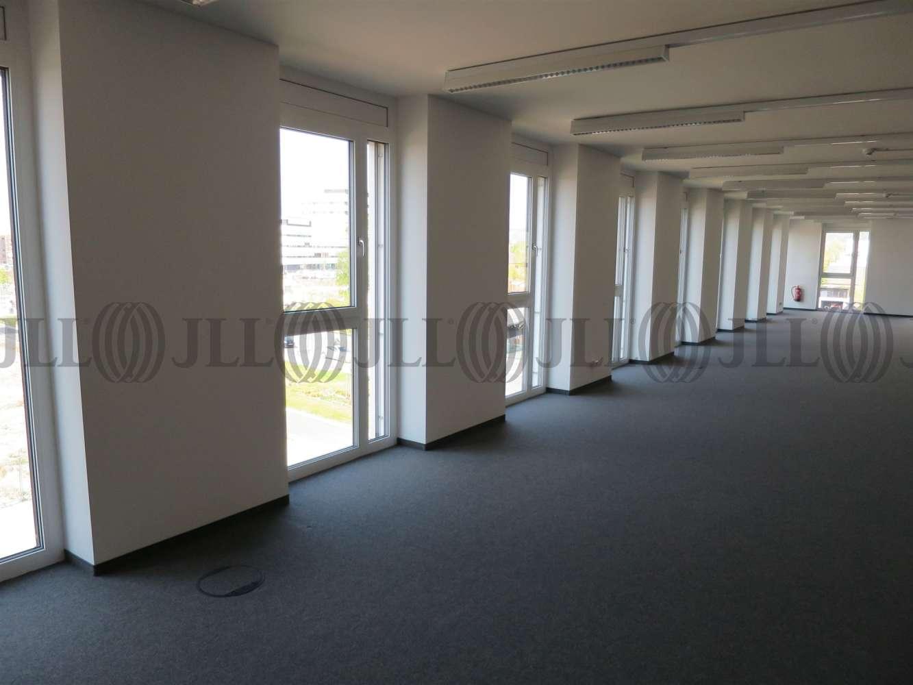 Büros Heidelberg, 69115 - Büro - Heidelberg, Bahnstadt - F1777 - 9408450