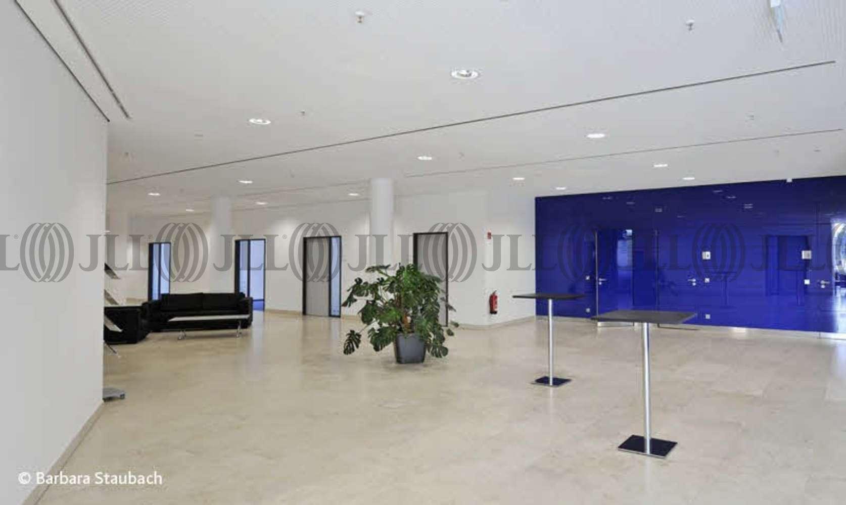 Büros Frankfurt am main, 60549 - Büro - Frankfurt am Main, Flughafen - F1477 - 9408566
