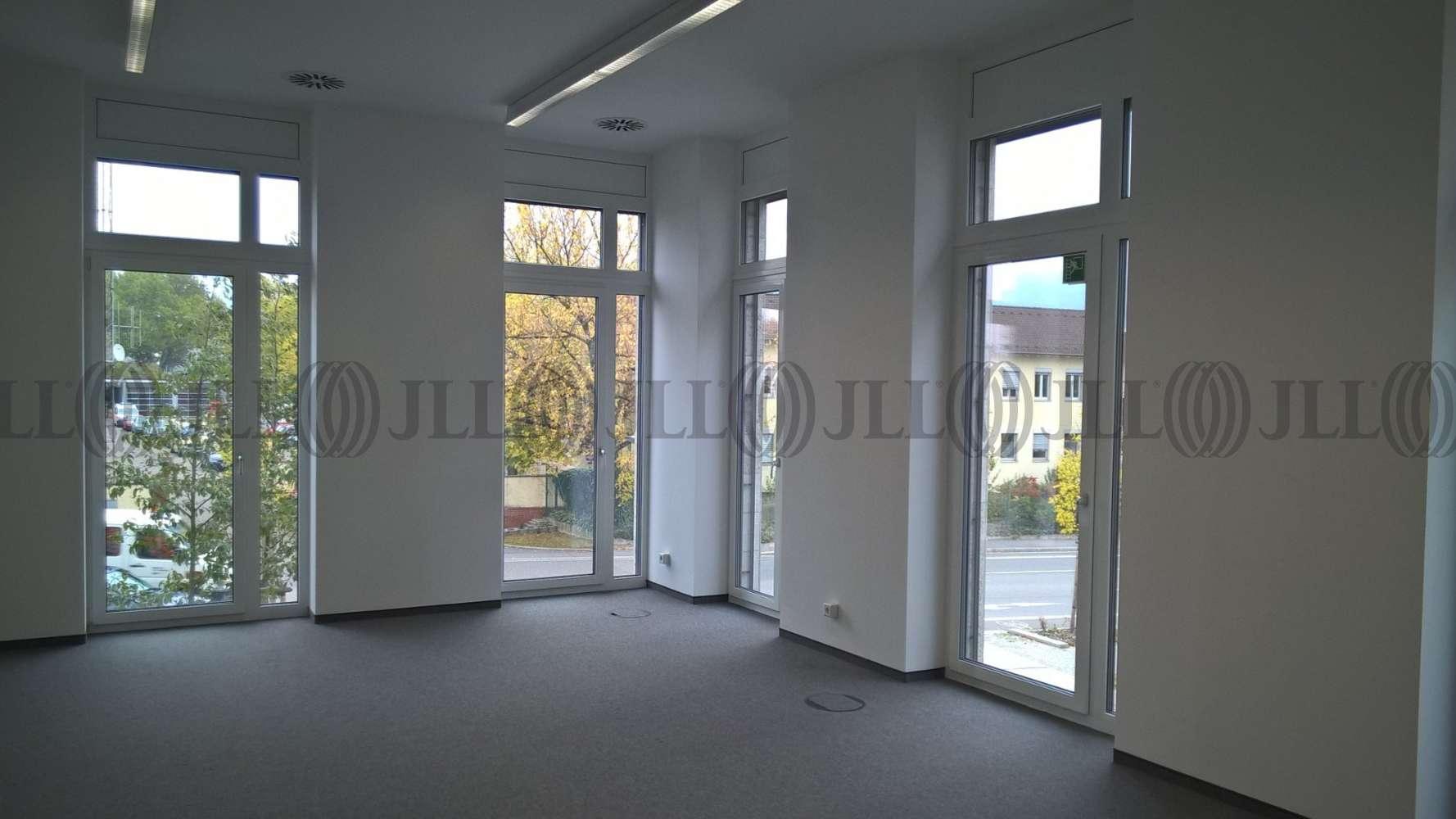 Büros Heidelberg, 69115 - Büro - Heidelberg, Bahnstadt - F1777 - 9408600
