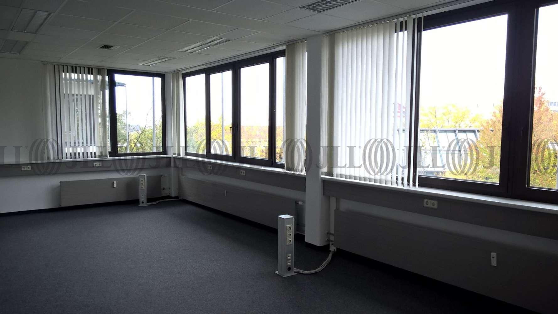 Büros Heidelberg, 69126 - Büro - Heidelberg, Rohrbach - F1815 - 9408609