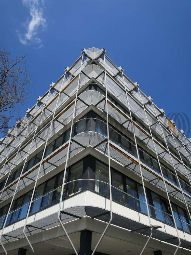 Büros Heidelberg, 69126 - Büro - Heidelberg, Rohrbach - F1815 - 9408606