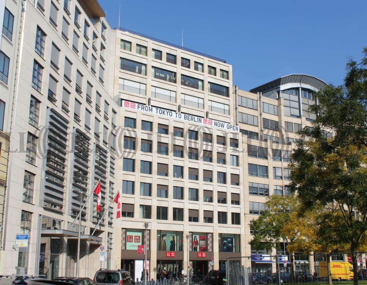Büros Berlin, 10117 - Büro - Berlin, Mitte - B0419 - 9408647