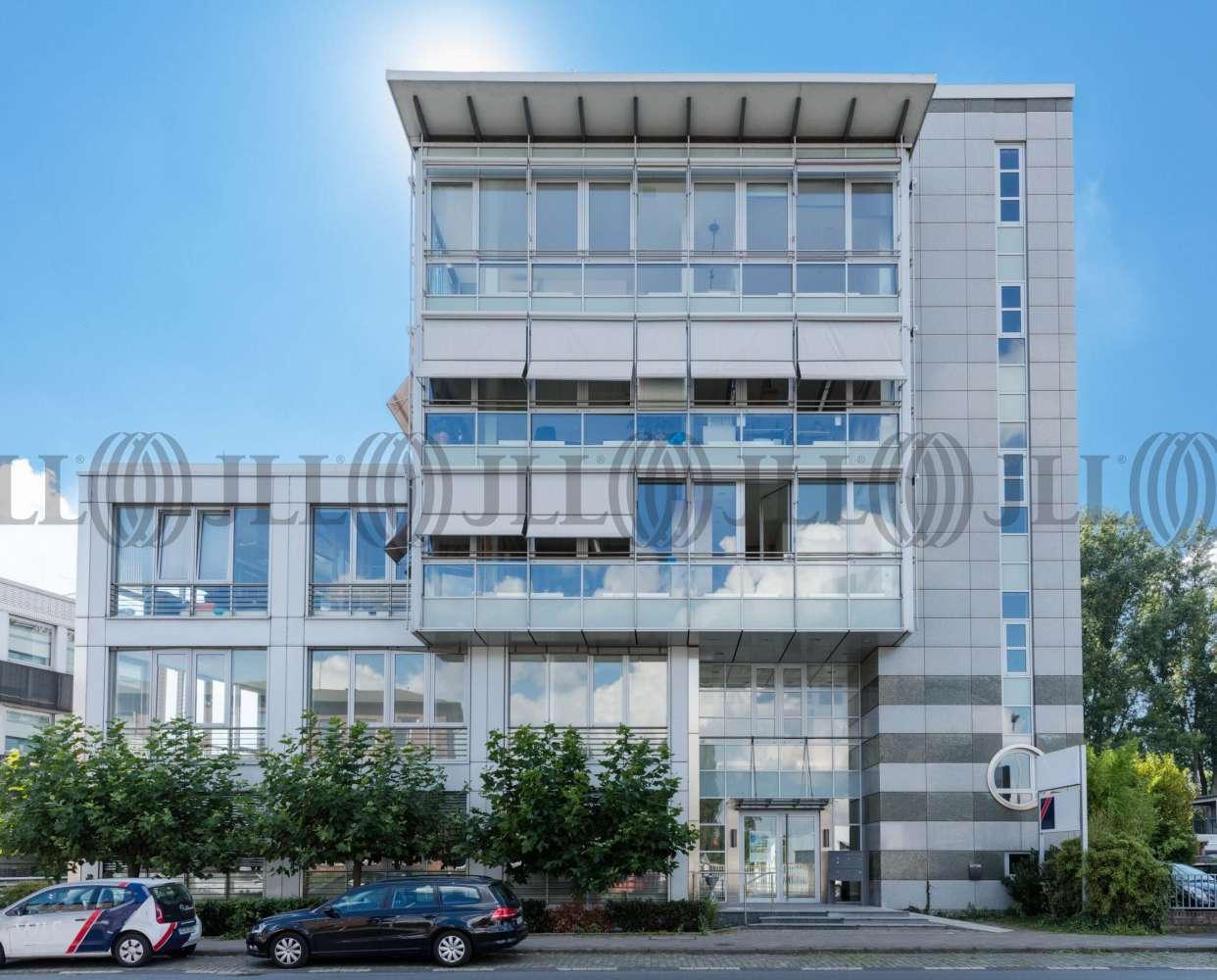 Büros Düsseldorf, 40591 - Büro - Düsseldorf, Wersten - D1261 - 9408663