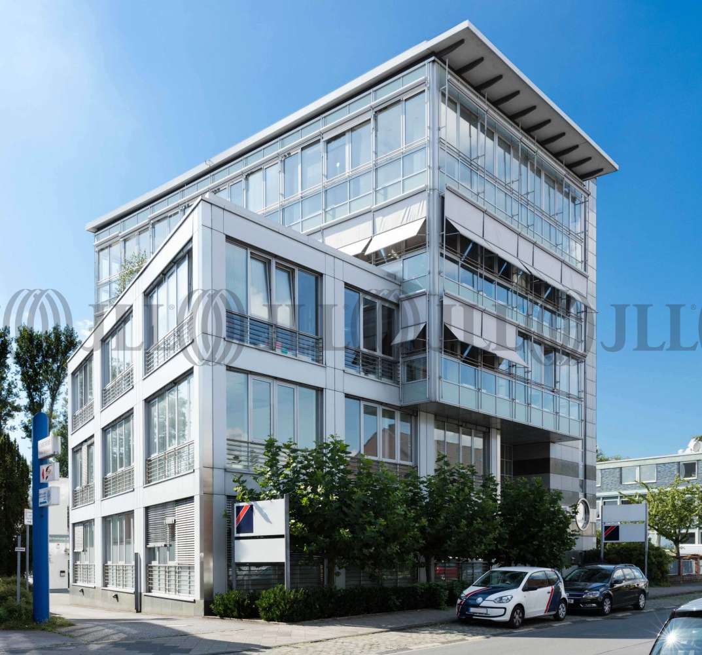 Büros Düsseldorf, 40591 - Büro - Düsseldorf, Wersten - D1261 - 9408664