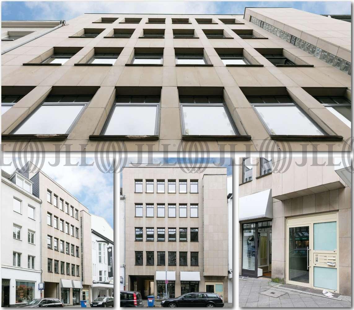 Büros Düsseldorf, 40212 - Büro - Düsseldorf, Stadtmitte - D1643 - 9408837
