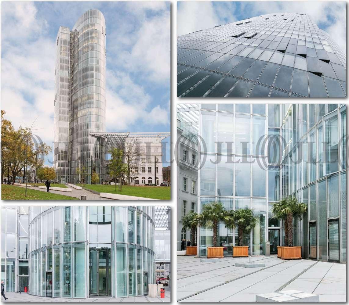 Büros Düsseldorf, 40213 - Büro - Düsseldorf, Stadtmitte - D0574 - 9408839