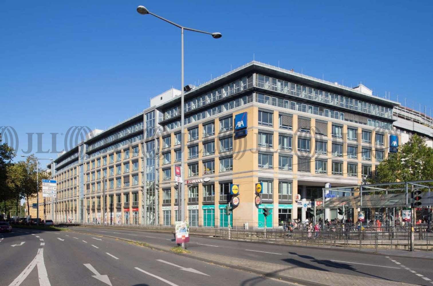 Büros Köln, 51065 - Büro - Köln, Mülheim - K0065 - 9408902