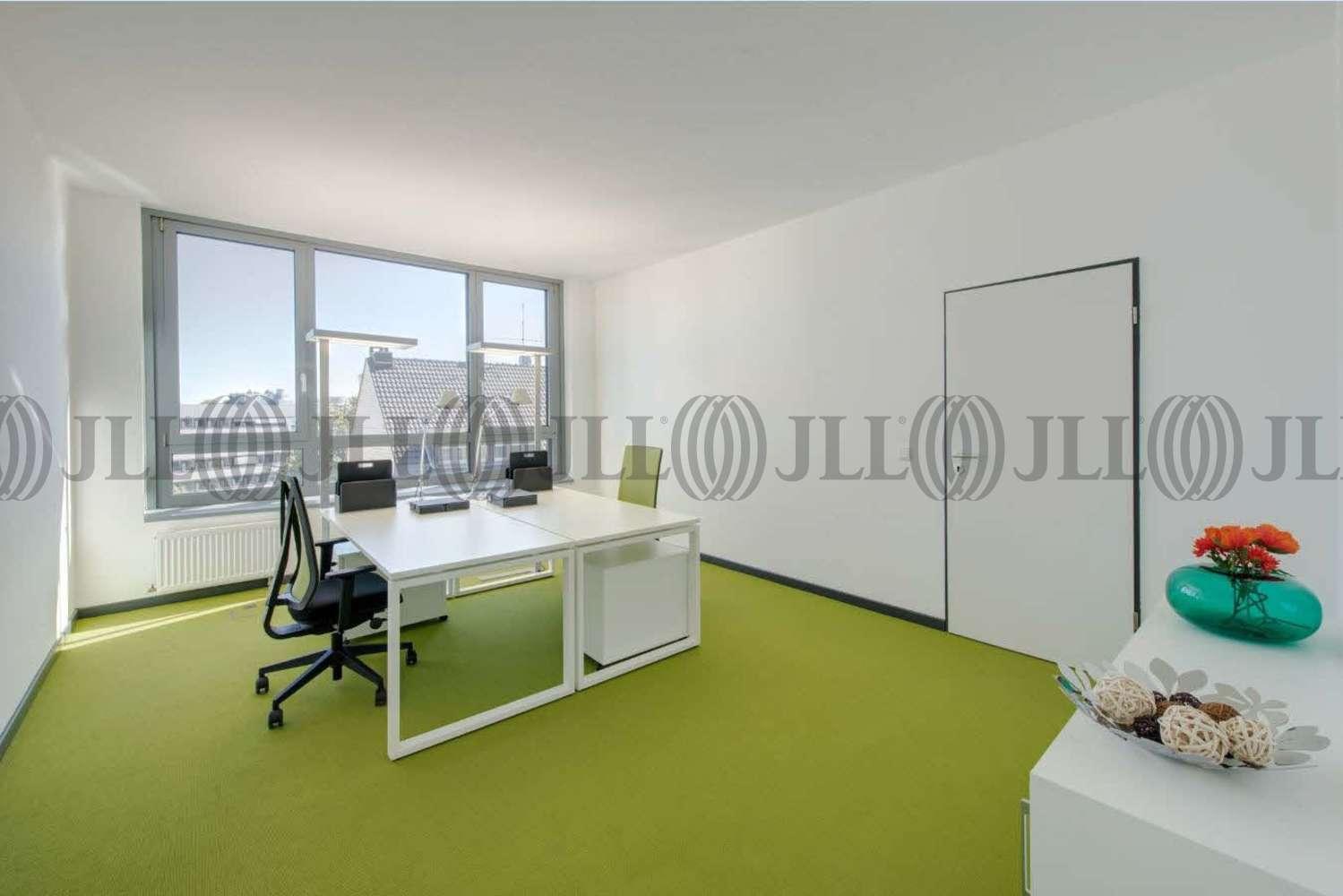 Büros Köln, 51065 - Büro - Köln, Mülheim - K0065 - 9408907