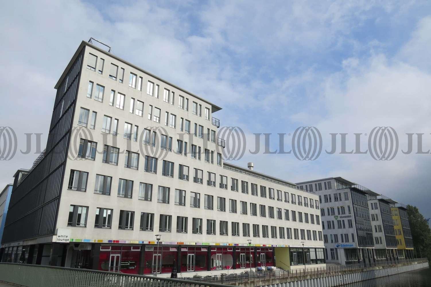 Büros Hamburg, 22303 - Büro - Hamburg, Winterhude - H0127 - 9408924