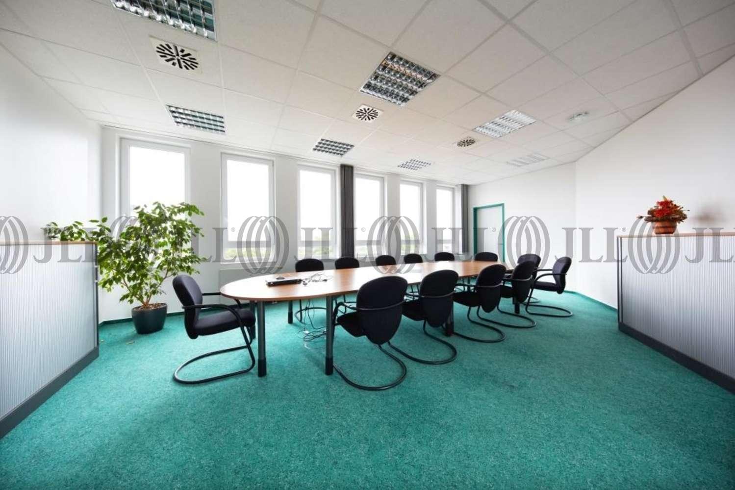 Büros Ludwigshafen am rhein, 67059 - Büro - Ludwigshafen am Rhein, Mitte - F1995 - 9408972