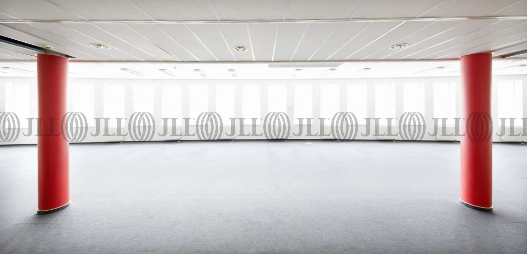 Büros Ludwigshafen am rhein, 67059 - Büro - Ludwigshafen am Rhein, Mitte - F1995 - 9408975
