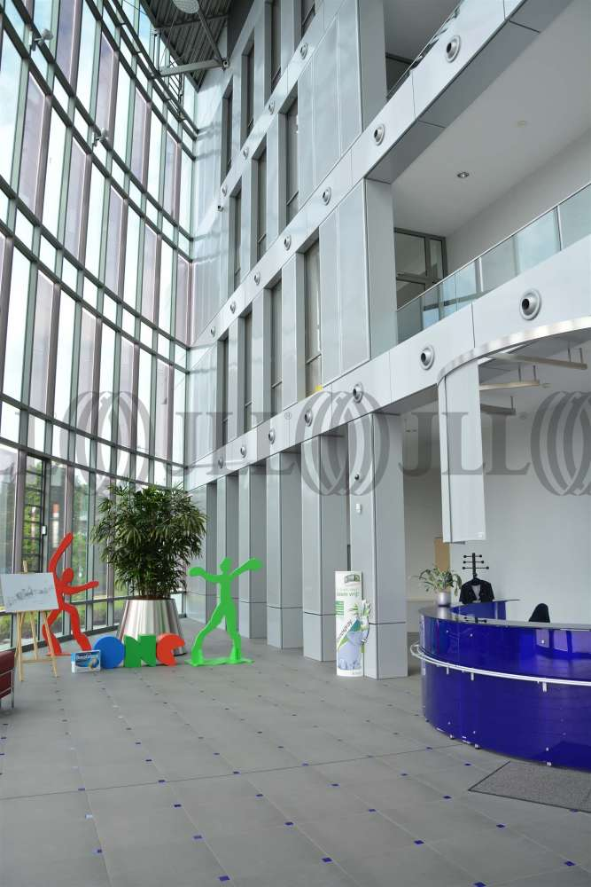 Büros Mainz, 55122 - Büro - Mainz, Neustadt - F2127 - 9409022
