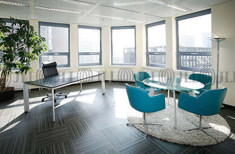 Büros Frankfurt am main, 60528 - Büro - Frankfurt am Main, Schwanheim - F1233 - 9409059