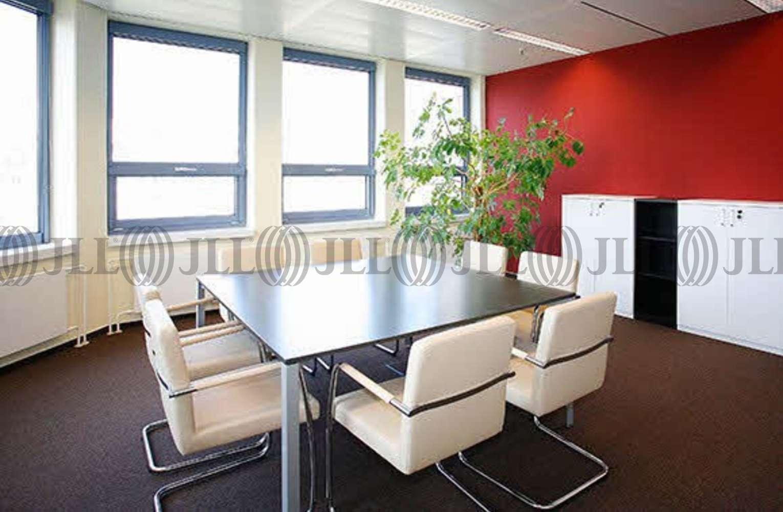 Büros Frankfurt am main, 60528 - Büro - Frankfurt am Main, Schwanheim - F1233 - 9409060