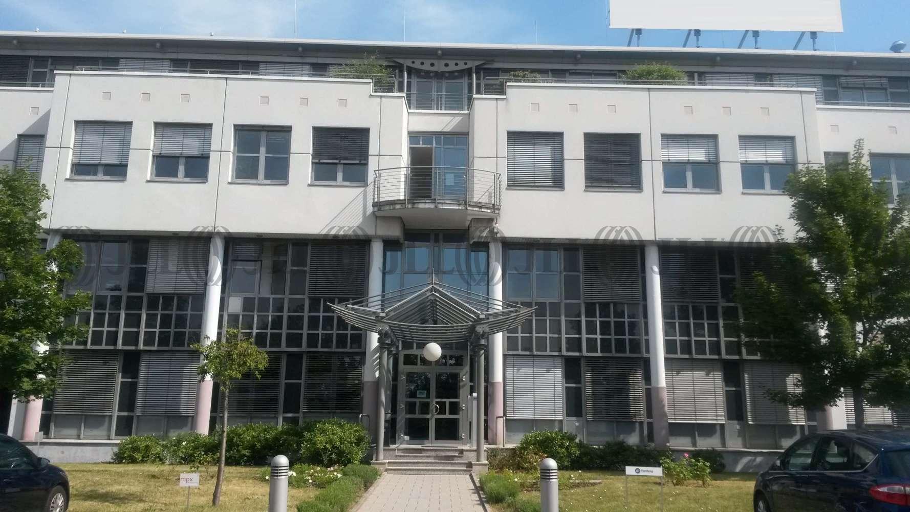 Büros Rüsselsheim, 65428 - Büro - Rüsselsheim - F0156 - 9409069