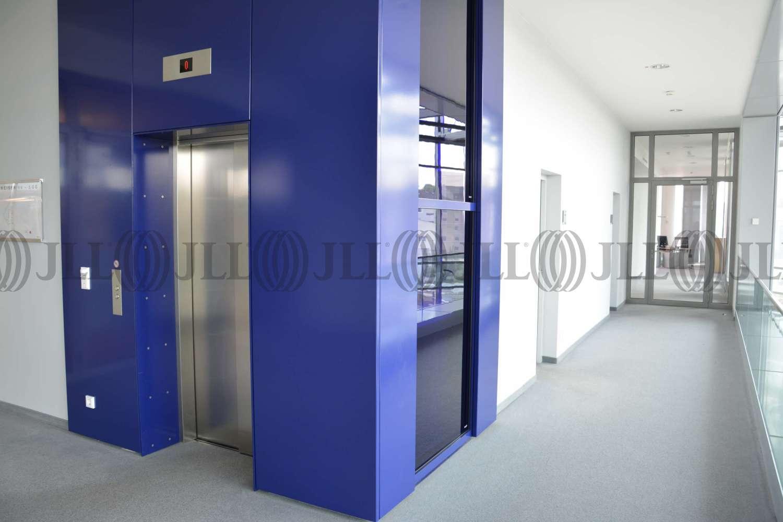 Büros Mainz, 55122 - Büro - Mainz, Neustadt - F2127 - 9409094