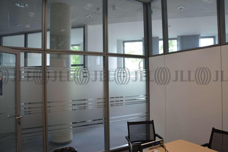 Büros Mainz, 55122 - Büro - Mainz, Neustadt - F2127 - 9409095