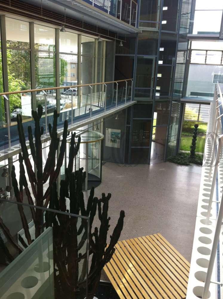 Büros Ostfildern, 73760 - Büro - Ostfildern, Kemnat - S0025 - 9409150