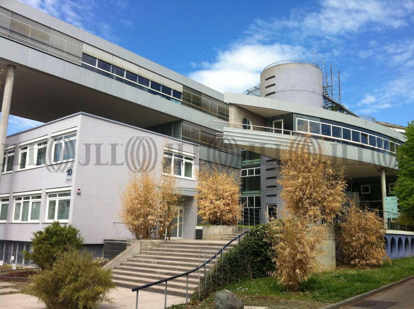 Büros Ostfildern, 73760 - Büro - Ostfildern, Kemnat - S0025 - 9409151