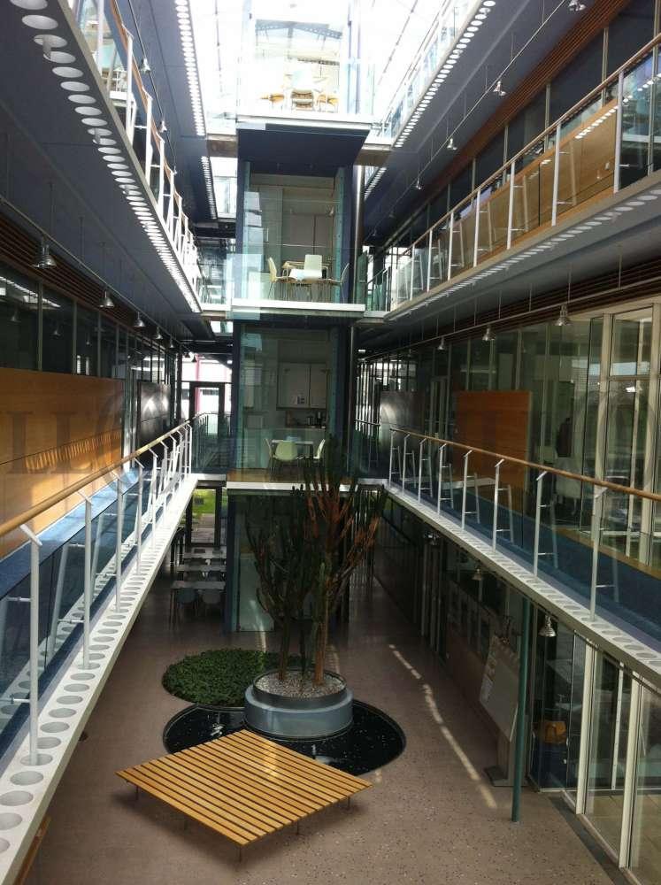 Büros Ostfildern, 73760 - Büro - Ostfildern, Kemnat - S0025 - 9409152