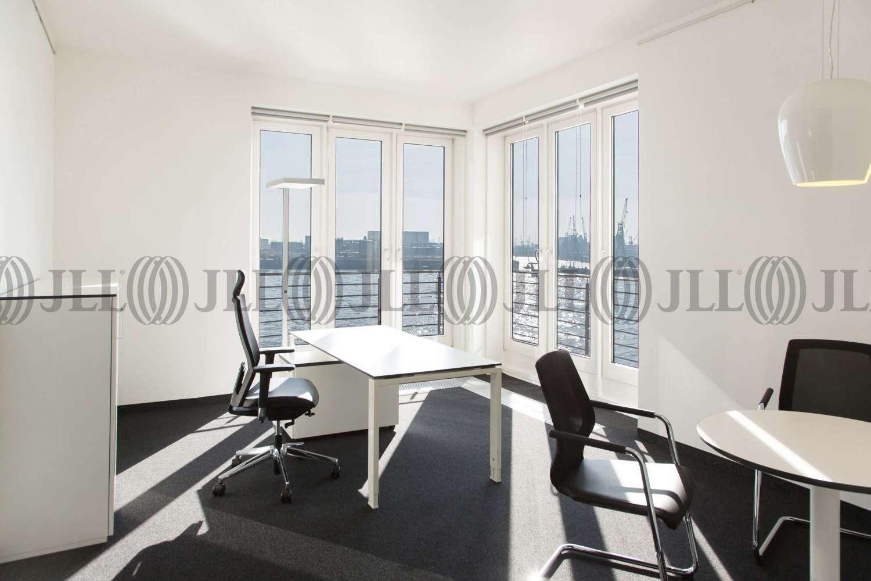 Büros Hamburg, 20457 - Büro - Hamburg, HafenCity - H0221 - 9409181