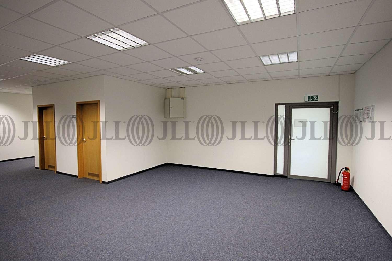 Büros Stuttgart, 70565 - Büro - Stuttgart, Vaihingen - S0003 - 9409231