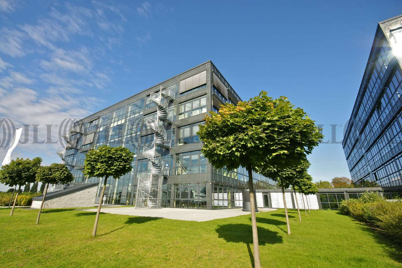 Büros Hattersheim am main, 65795 - Büro - Hattersheim am Main, Hattersheim - F1798 - 9409430