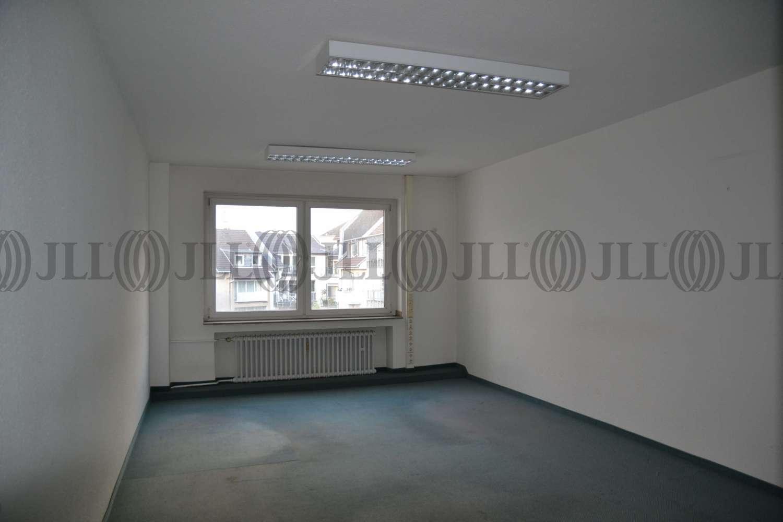 Büros Düsseldorf, 40213 - Büro - Düsseldorf, Altstadt - D1724 - 9409435