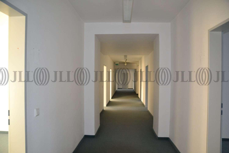 Büros Düsseldorf, 40213 - Büro - Düsseldorf, Altstadt - D1724 - 9409438