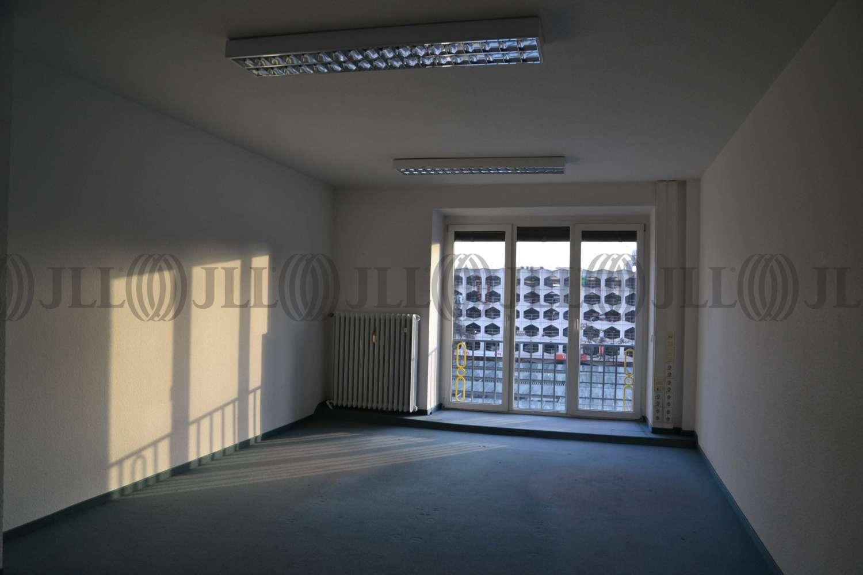 Büros Düsseldorf, 40213 - Büro - Düsseldorf, Altstadt - D1724 - 9409434