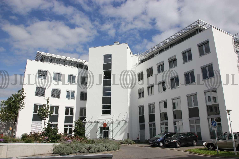 Büros Neu-isenburg, 63263 - Büro - Neu-Isenburg - F0842 - 9409429