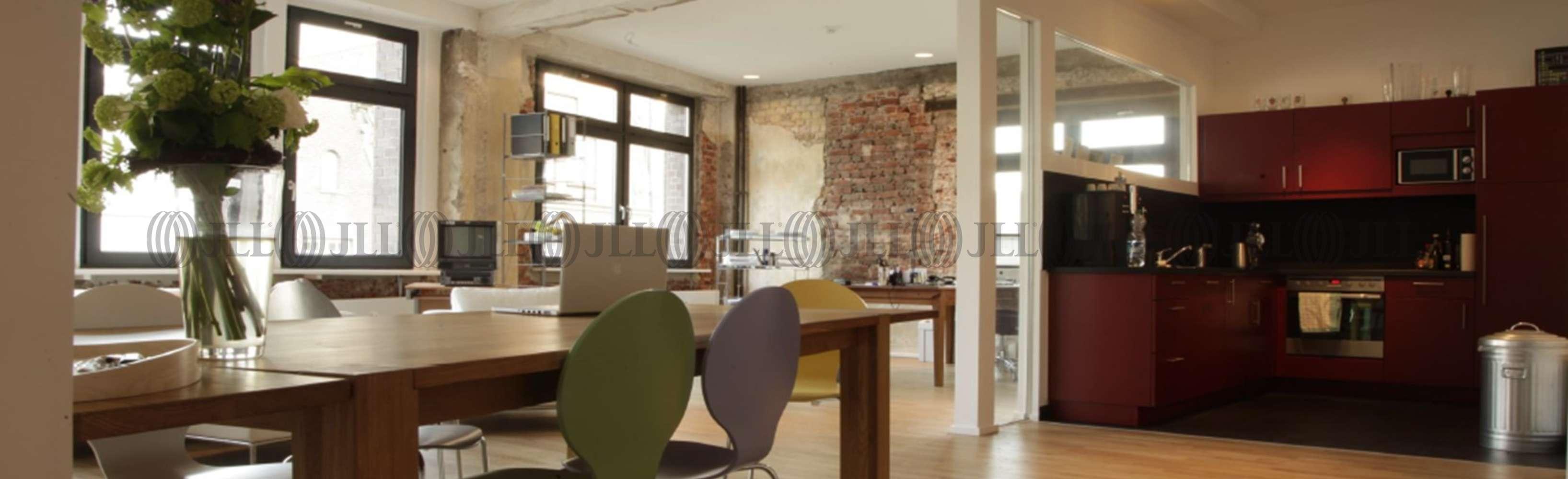 Büros Hamburg, 20459 - Büro - Hamburg, Altstadt - H0496 - 9409454