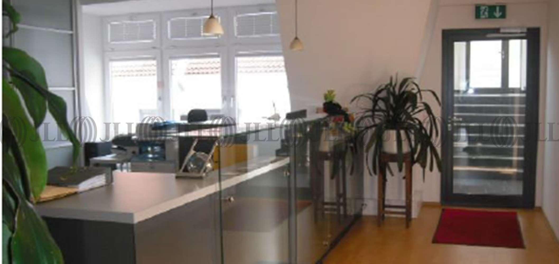 Büros Hamburg, 20459 - Büro - Hamburg, Altstadt - H0496 - 9409455