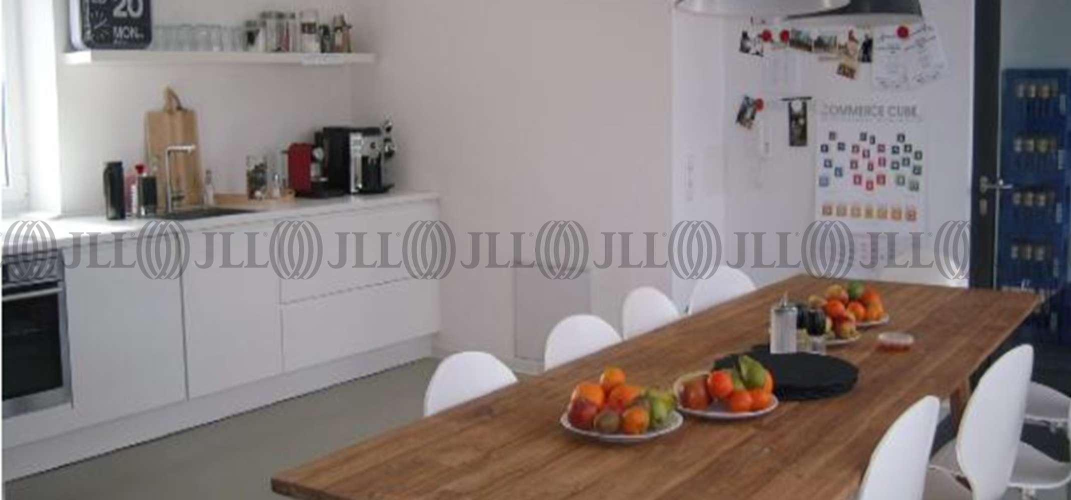 Büros Hamburg, 20459 - Büro - Hamburg, Altstadt - H0496 - 9409456