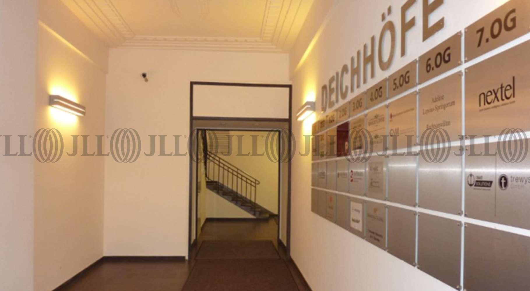 Büros Hamburg, 20459 - Büro - Hamburg, Altstadt - H0496 - 9409457
