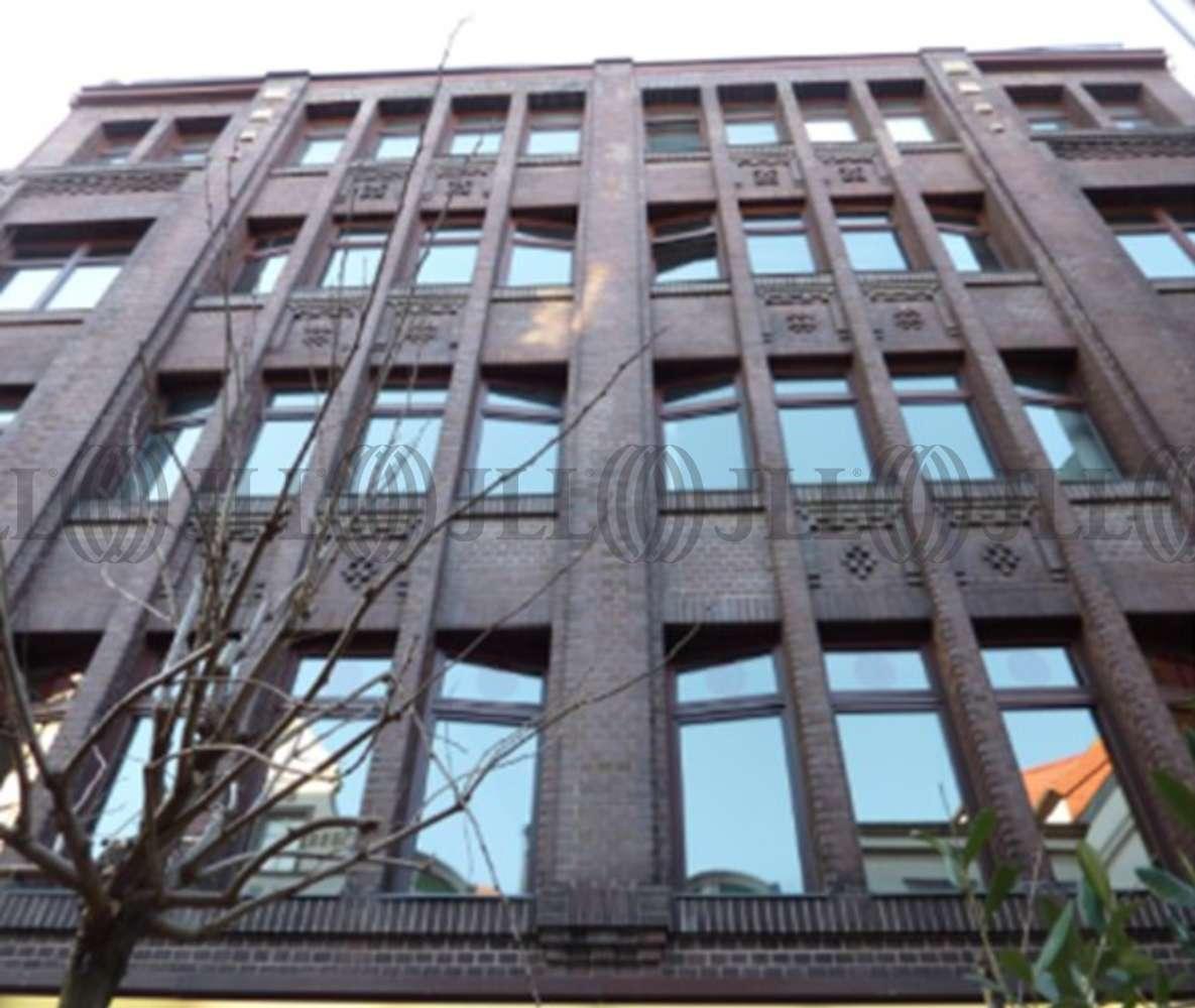 Büros Hamburg, 20459 - Büro - Hamburg, Altstadt - H0496 - 9409458