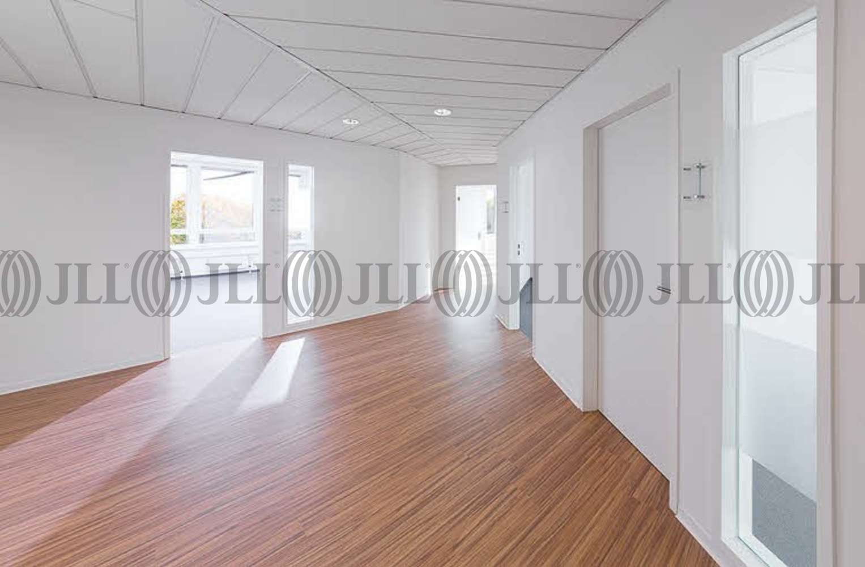 Büros Hamburg, 22769 - Büro - Hamburg, Stellingen - H0240 - 9409699