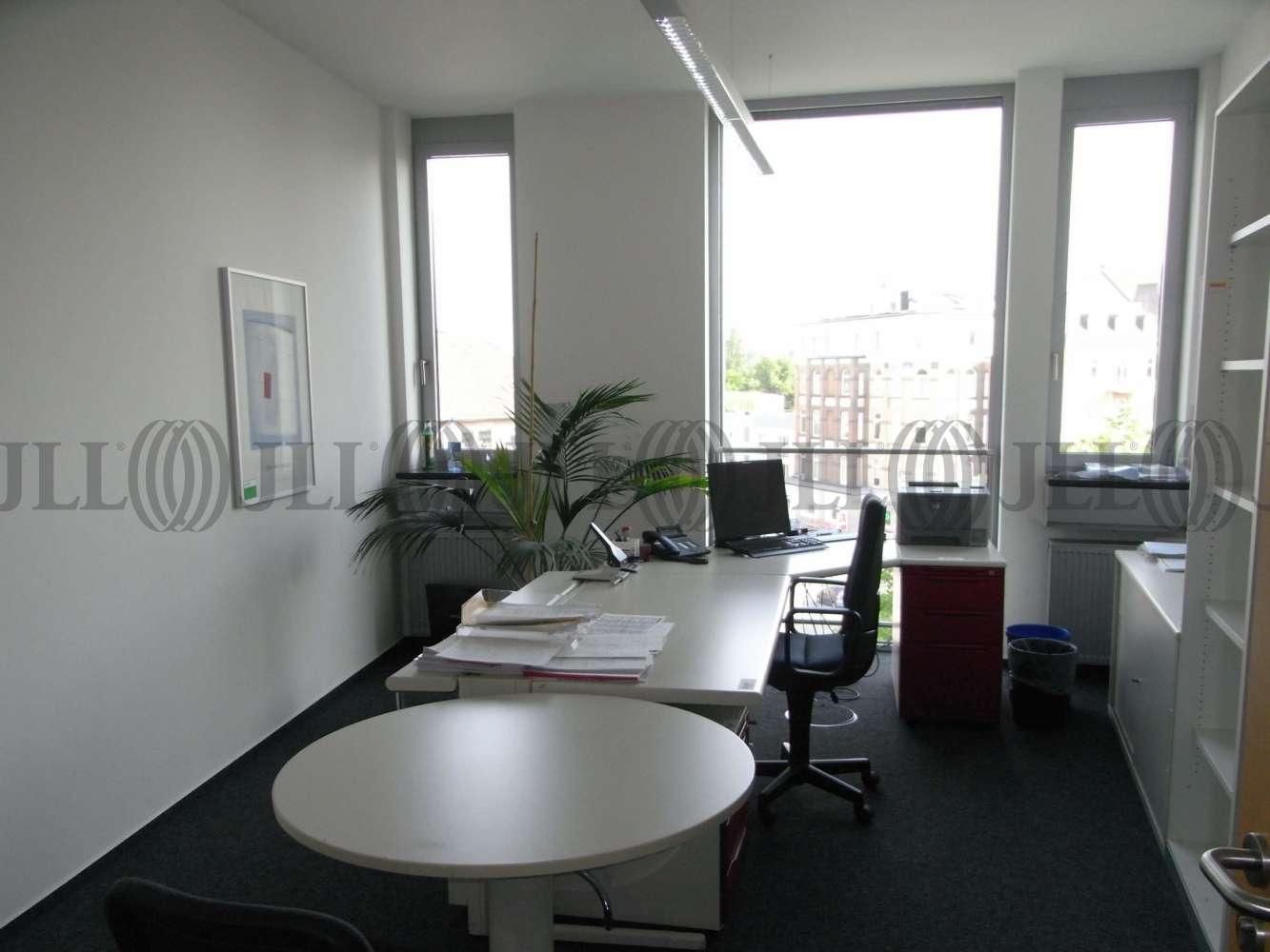 Büros Hamburg, 22087 - Büro - Hamburg, Hohenfelde - H0533 - 9409718