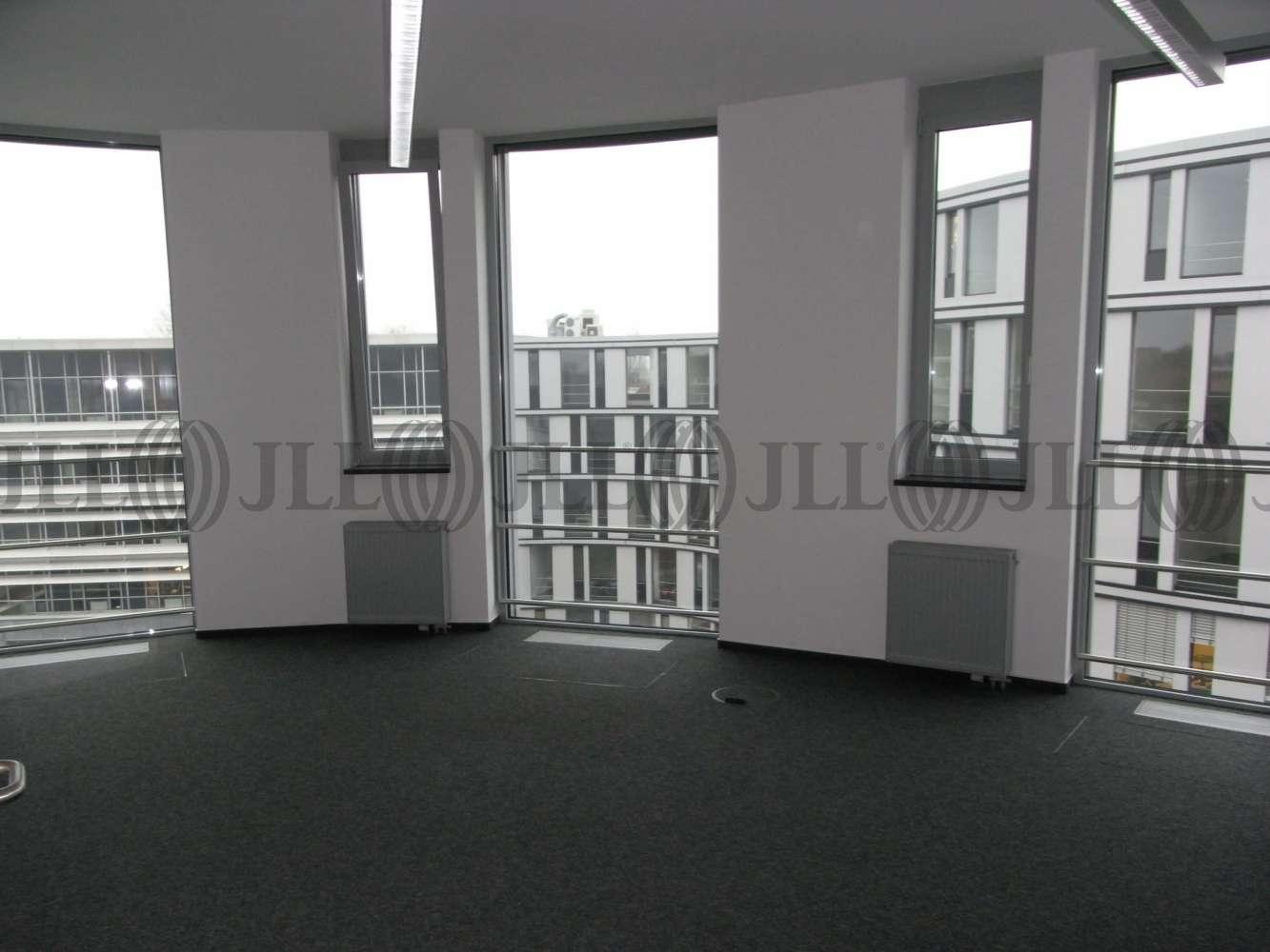 Büros Hamburg, 22087 - Büro - Hamburg, Hohenfelde - H0533 - 9409719