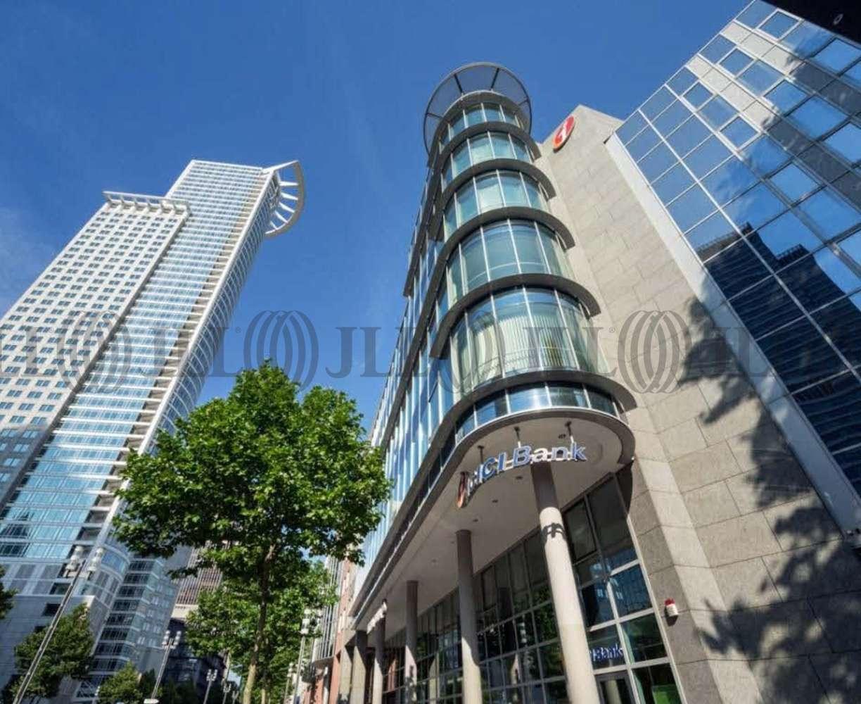 Büros Frankfurt am main, 60329 - Büro - Frankfurt am Main, Bahnhofsviertel - F0121 - 9409750