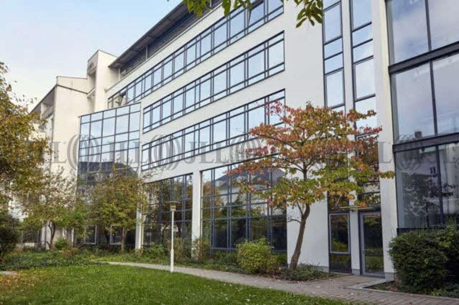 Büros Offenbach am main, 63065 - Büro - Offenbach am Main - F2182 - 9409771