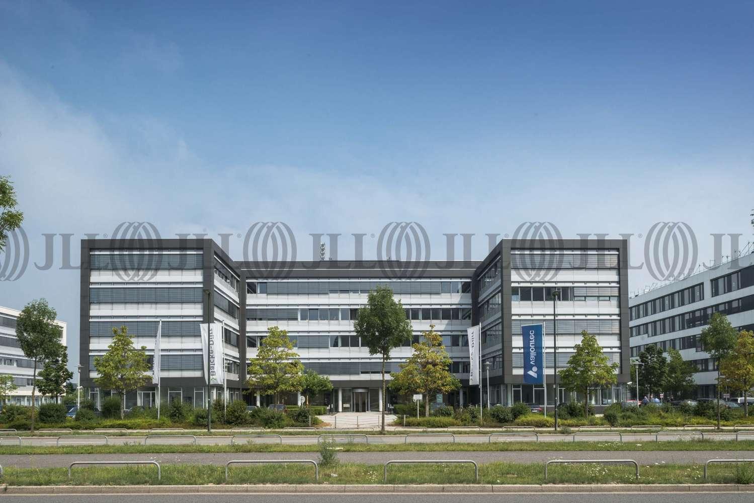 Büros Düsseldorf, 40472 - Büro - Düsseldorf, Rath - D0417 - 9409772