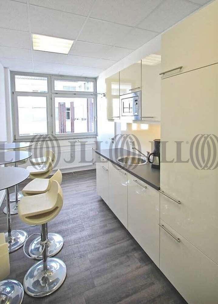 Büros Hamburg, 22047 - Büro - Hamburg, Wandsbek - H0375 - 9409785