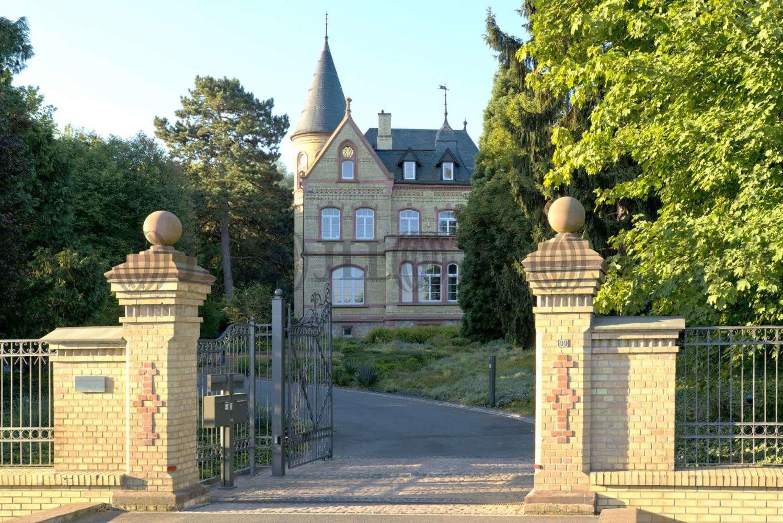 Büros Bodenheim, 55294