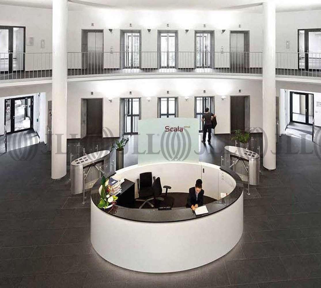 Büros Frankfurt am main, 60486 - Büro - Frankfurt am Main, Bockenheim - F0134 - 9409863
